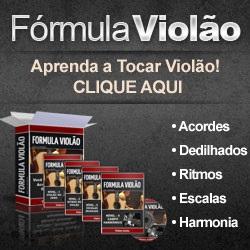 fórmula_violão2