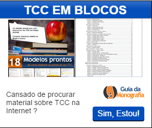 tcc_ebook