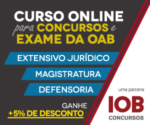 Canal Cursos Online - Exame OAB