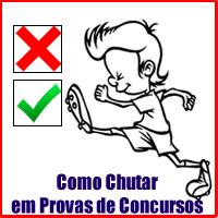 como_chutar_em_provas_de_concursos