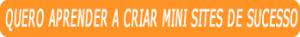 mini_sites_de_sucesso